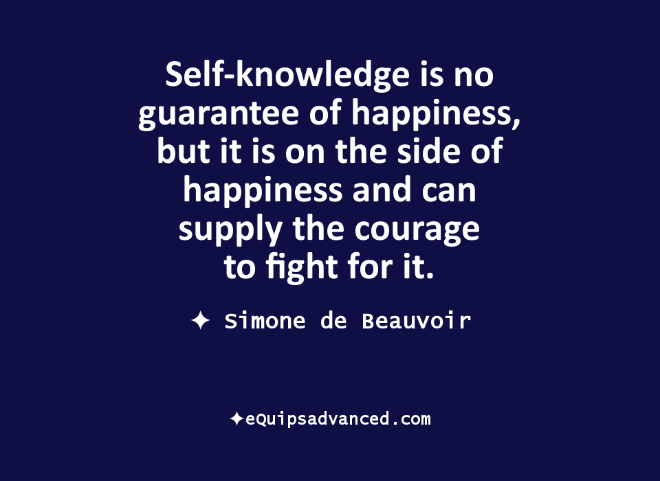 CourageToFight-Beauvoir