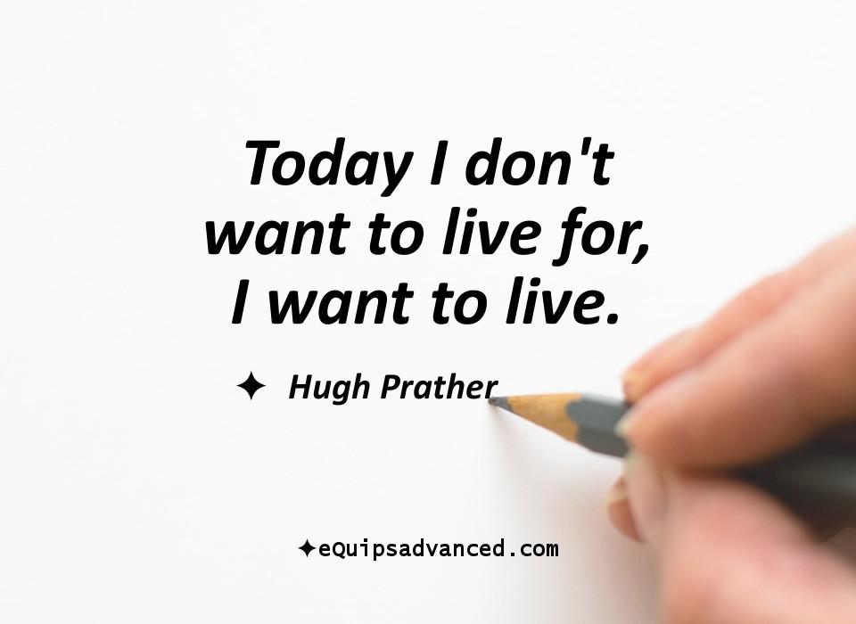 WantToLive-Prather
