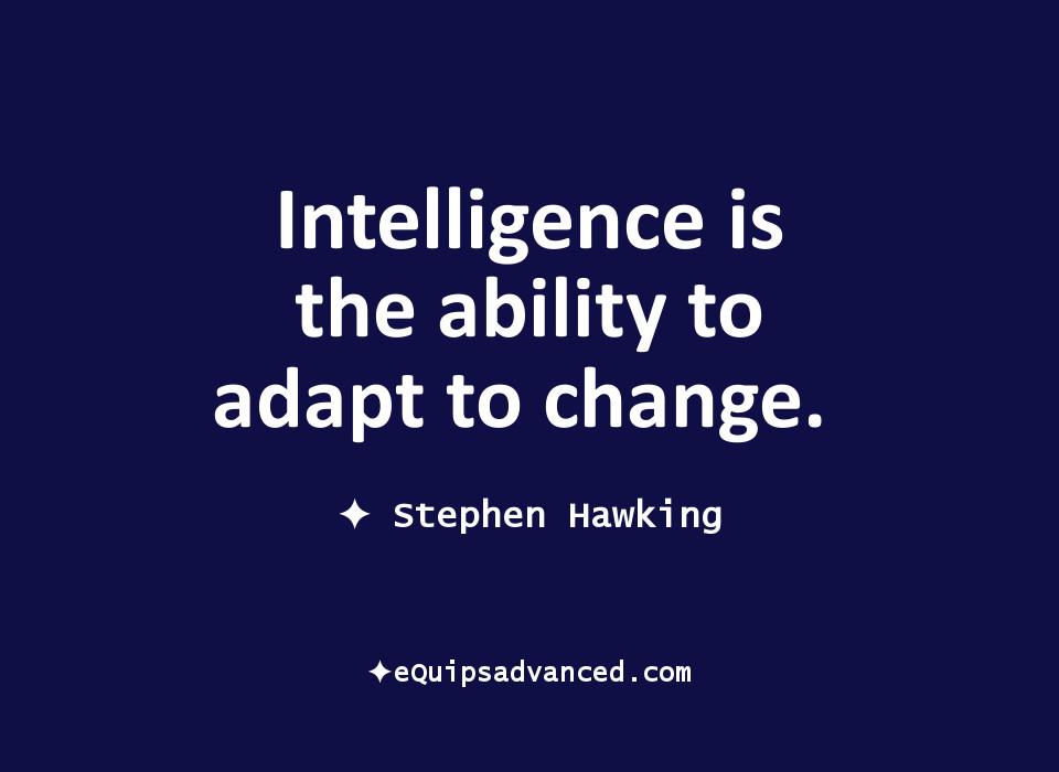 IntelligenceIs-Hawking