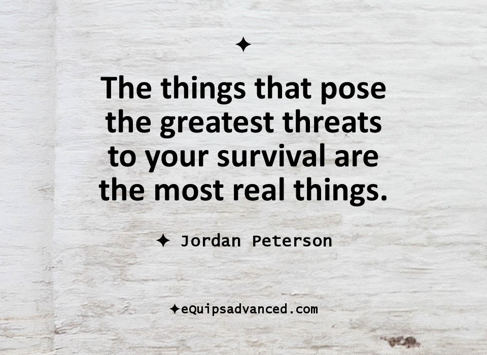 RealThings-Peterson